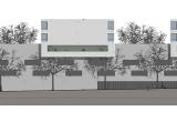 Parking public & immeubles Roches-Brunes, nouveau mandat d'ingénieurs pour sigma !